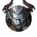 [厭わしい血の定め]イザギフの画像