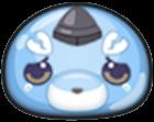 ワカレ太郎のアイコン