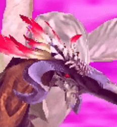 神竜のアイコン