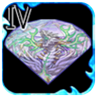皇種ラグナロクジュエルⅣの画像