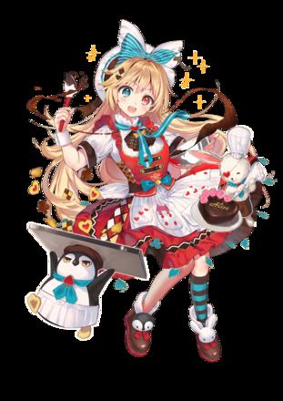 アリス(お砂糖の少女)の画像.jpg
