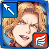 Spring Narcian Icon