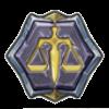 法則のアイコン
