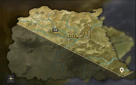 地図_益州.png