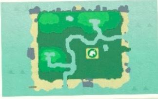 つもり 島 一覧 あ あつ森攻略サイト|あつまれどうぶつの森