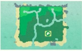地形厳選 あつまれどうぶつの森 【あつ森】地形の特徴と島厳選ポイントまとめ