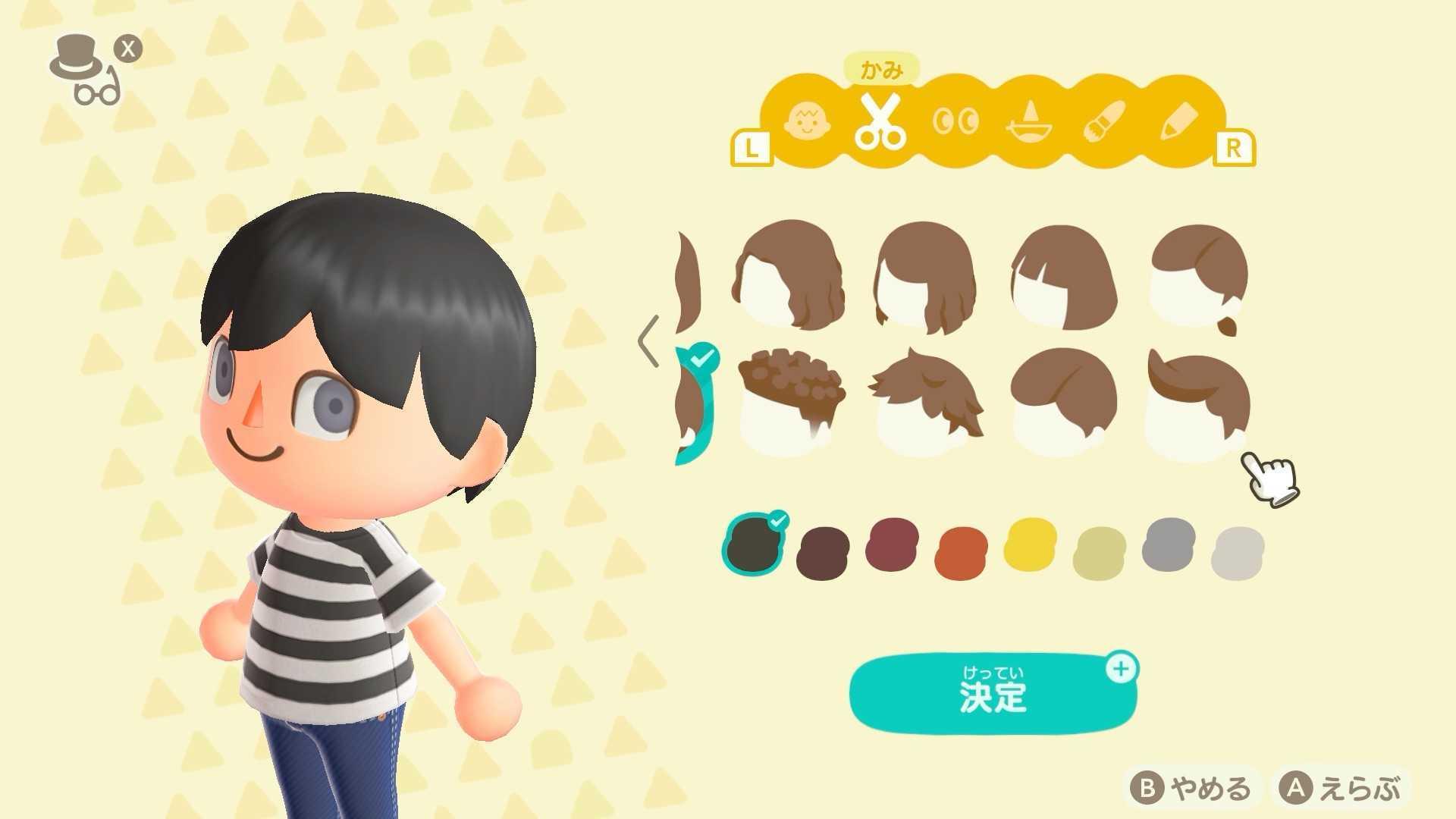 髪型追加.jpg