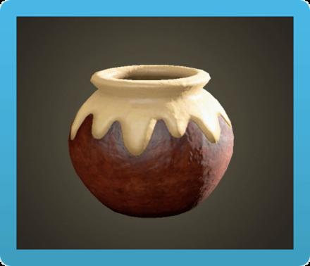 Pot Image