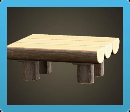 まるたのダイニングテーブル画像