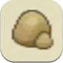 Clay Icon