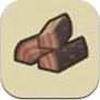 硬い木材画像