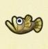 Freshwater Goby Image