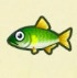 Sweetfish Icon