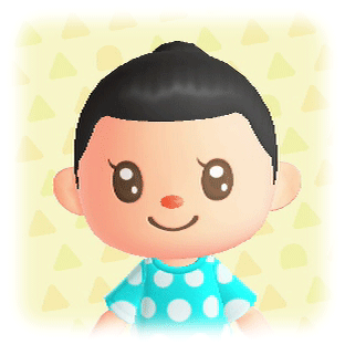 クールな髪型5