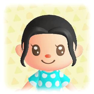 クールな髪型7