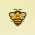 Honeybee Image