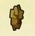 ミノムシ画像