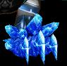 ティアマト左腕(青)の画像