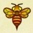Wasp (Bee) Image
