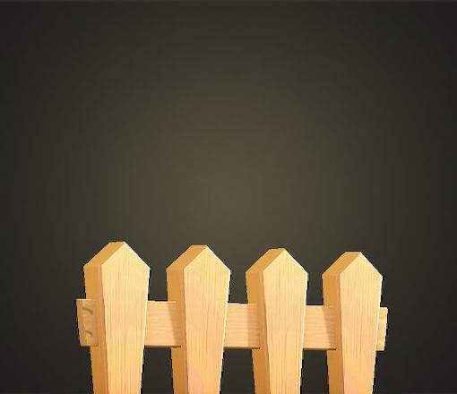 あつ 木製 素朴 な 森 看板