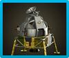 Lunar Lander Image