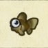 Pop-Eyed Goldfish Image