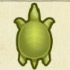 Soft-Shelled Turtle Icon