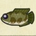 Giant Snakehead Icon