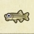 Nibble Fish Icon