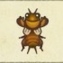 Mole Cricket Image