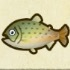 Stringfish Icon