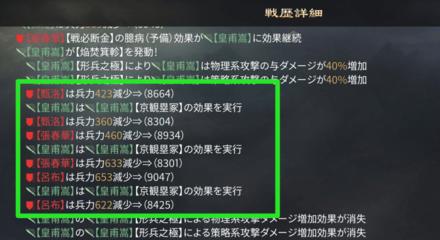 皇甫嵩ダメ指標1 (1).png