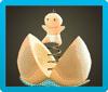 モモのビックリばこ画像
