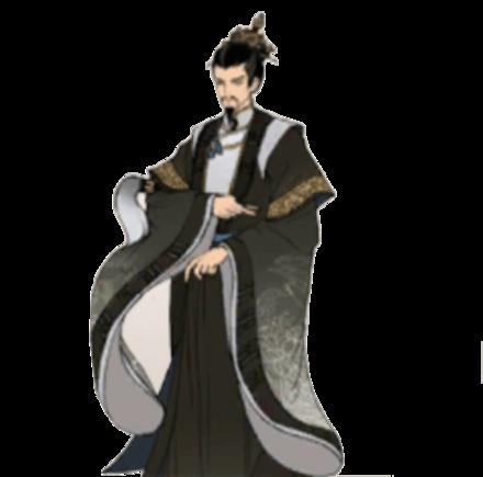 修道者の画像