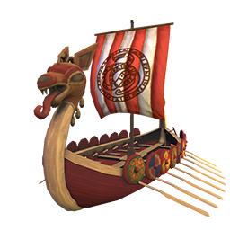 大航海時代6 オーメン ランゲの評価と船特性 ステータス ウミロク ゲームエイト