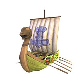 大航海時代6 トアス ヴィゲンの評価と船特性 ステータス ウミロク ゲームエイト