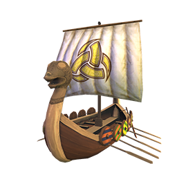 大航海時代6 タングリスニルの評価と船特性 ステータス ウミロク ゲームエイト