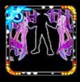 魔剣デモンズファングの画像