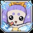 将星スピーチ姫の画像