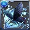 地獄蝶の画像