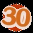 30枚目アイコン