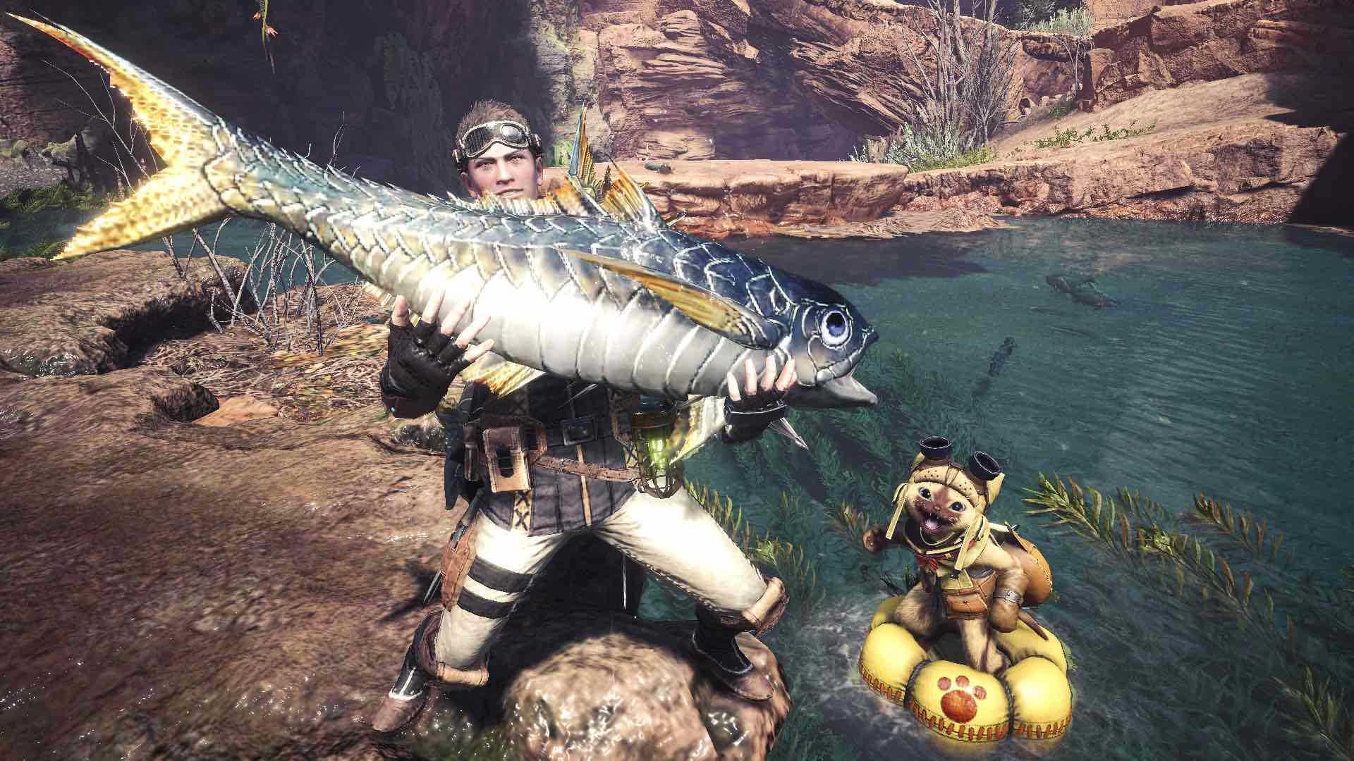 その魚のキレアジはいかが?の開催日