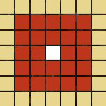 インパルスボムの画像