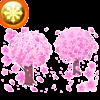 千紫万紅のオーラ・Vのアイコン