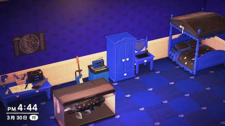 家具とDIYを集める