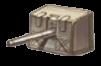極小型主砲 - .png