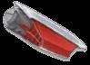 大型対魚雷装甲.png