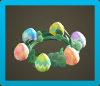 Bunny Day Crown Icon