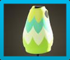 Leaf-Egg Outfit Icon