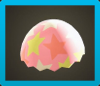Earth-Egg Shell Icon